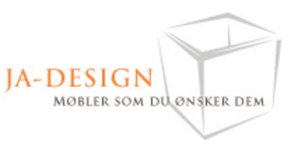 JA Design