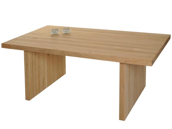 Ja design • design & produktion af unikke møbler